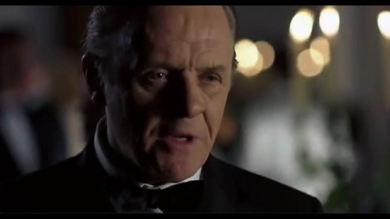 Dr. Lecter Hannibal - Доктор Лектер Ганнибал - Данте Алигьери, La Vita Nuova
