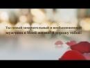 Надежда_Забалуева