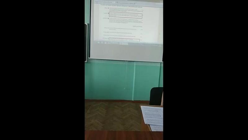 Новостной маркетинг. Светлана Зейналова