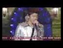Концерт Одержимые мечтой Dream High.mp4