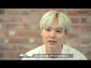 [메디힐(MEDIHEAL) X 방탄소년단(BTS)]  SUGAS STORY
