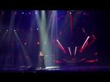 Ани Лорак - FREEDOM BALLET - 15 рокв! 14-11-2017. КИВ. Палац Украна
