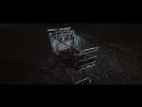 Project-H Part 1 Smoking Kills - Trailer Short-horror