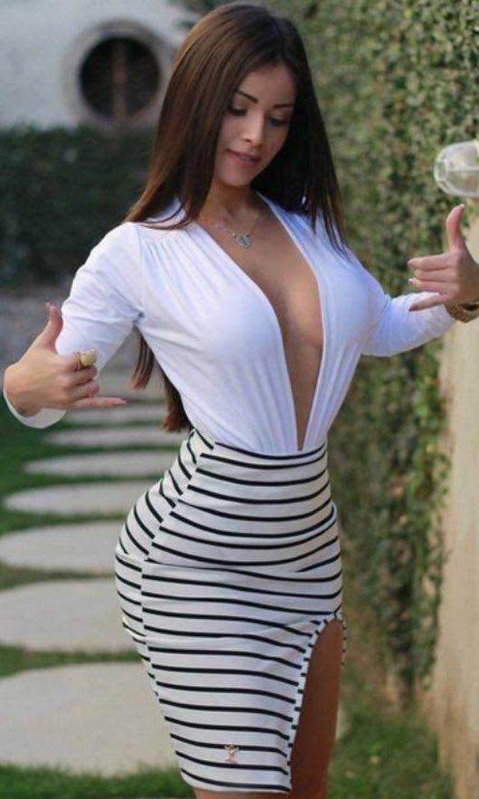 Free girl porn star sites