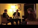 Andrej Tjunjaev - Geheimtechnologien - Menschen, Klone und Chimären