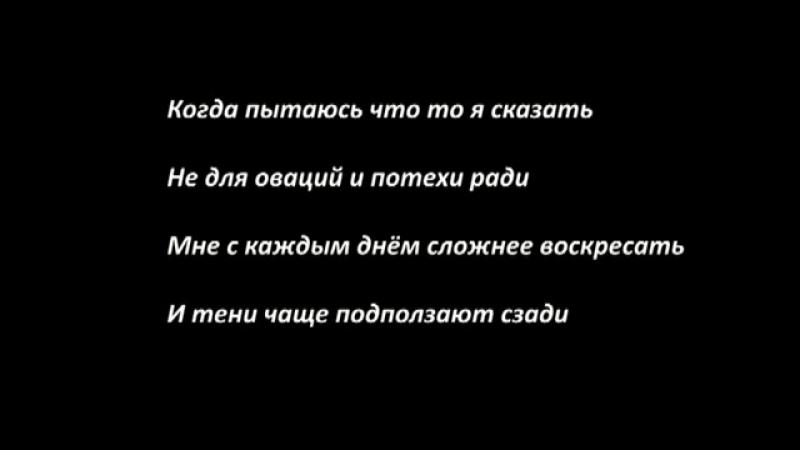 Андрей Смоленцев авторская песня под гитару Я не Поэт - YouTube.mp4