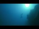 Внутри человеческого тела 2 От начала и до конца 720p Blu ray