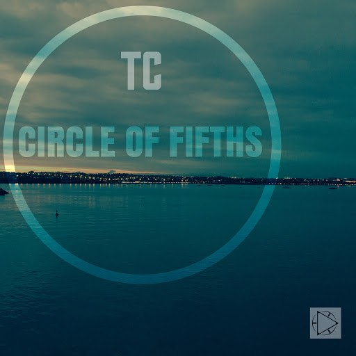 TC альбом Circle of Fifths