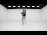 Ellie Goulding - Something In The Way You Move (Directed by Emil Nava)