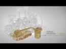 Как работают моторные масла TOTAL