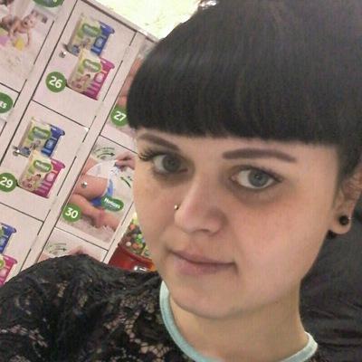 Светлана Смолянская