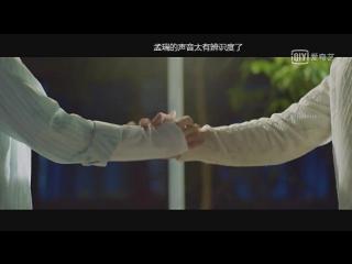 [FSG KAST] Rookie Time - Братья с юга и севера (Тизер 1)