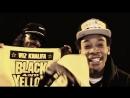 Wiz Khalifa - Black And Yellow [G-Mix] ft. Snoop Dogg, Juicy J  T-Pain