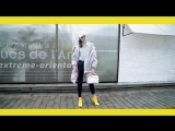 toyouth video down coat