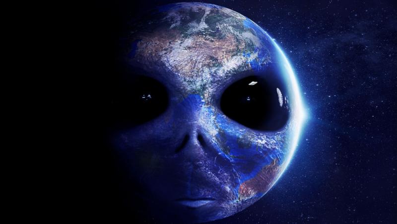 Древние пришельцы 11 сезон 13 серия