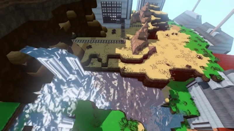 Heres a look at the mining pollution system in Eco