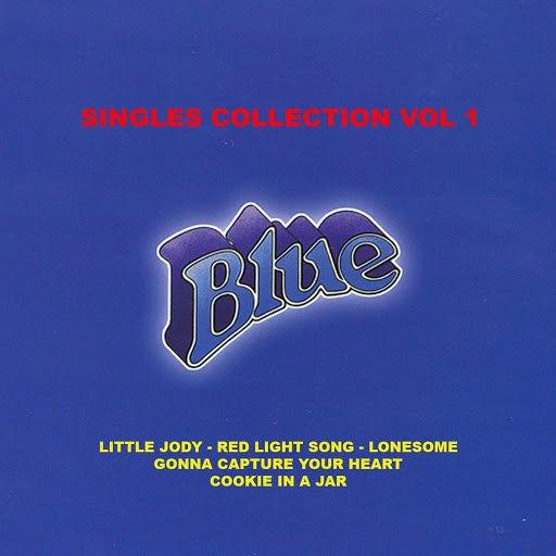Blue альбом Blue Singles Collection, Vol. 1