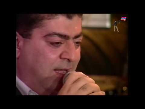 TATUL AVOYAN - THE BEST OF SHABAT EREKO