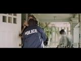 Ice Cube - Good Cop Bad Cop - 2017 - Official Video - Full HD 1080p - группа Тан