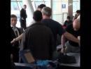 Israël outragé que son ambassadeur expulsé ait été soumis à une fouille à fond à l'aéroport turc