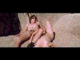 Секс с Екатериной Голубевой в пустыне – 29 пальм (2003)