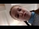 Варя Букина - Live