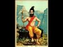 Парашурама Рама владеющий топором Вишну Пурана 54 серия