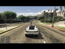 Grand Theft Auto V 12.03.2017 - 17.01.04.03