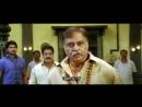 Мой суженый. Индийский фильм. 2011 год. В ролях: Аахутхи Прасад,Аллари Нареш, Анита и другие.