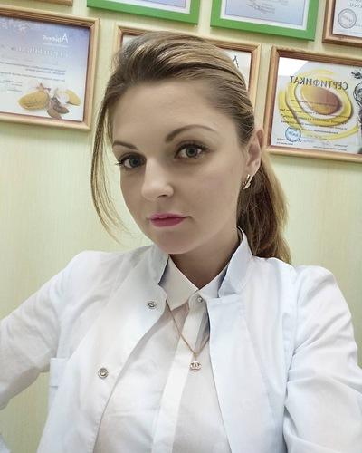 Диляра Малькова