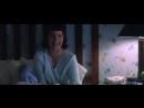Космические ковбои / Space Cowboys 2000 BDRip 720p vk/Feokino