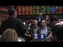 Dow Jones topped 26,000 points