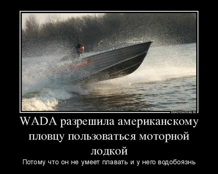 https://pp.userapi.com/c840629/v840629871/588cb/Z8Lz-o6Gw0Q.jpg