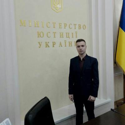 Павел Полищук