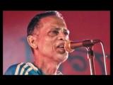 Azam Khan-People Running Scared