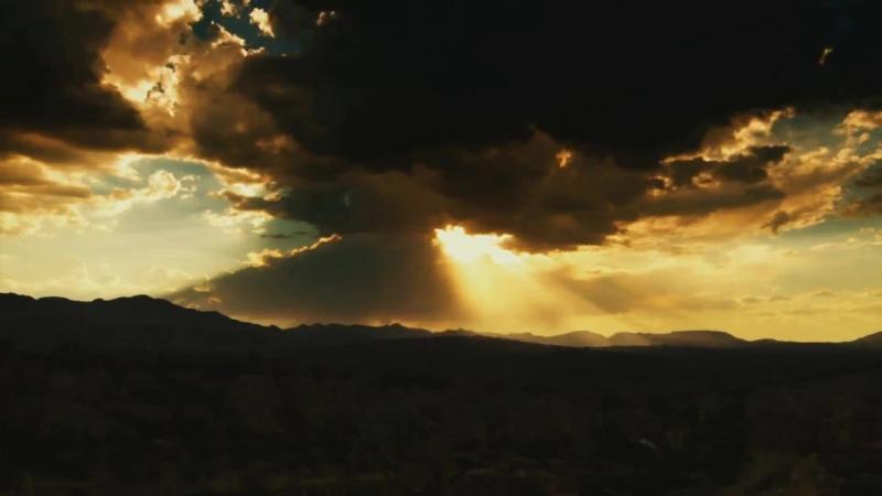 ATB Armin Van Buuren - Vice Versa (Official Music Video)