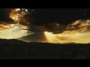 ATB Armin Van Buuren - Vice Versa Official Music Video