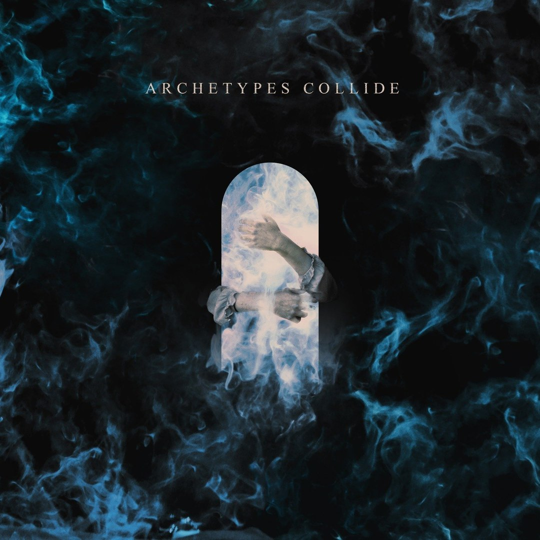Archetypes Collide - Archetypes Collide [EP] (2018)