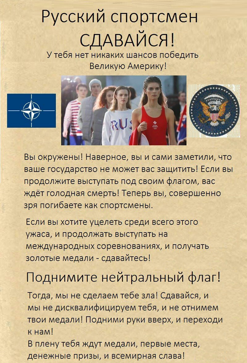 https://pp.userapi.com/c840629/v840629903/2f222/wKQL-qHNF4o.jpg