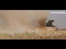Танк Т-90 клип