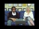 Борис Гребенщиков. Видео-интервью на Rambler 2005