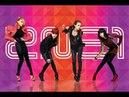 Please Don't Go - 2NE1 Album