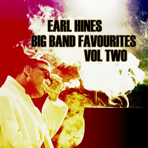 Earl Hines альбом Ding Ding Dong