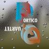 Portico Quartet (Великобритания) / 8.10 Москва