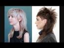 100 САМЫХ СТИЛЬНЫХ ЖЕНСКИХ СТРИЖЕК И ПРИЧЕСОК 2018 ФОТО Модные стрижки осень зима 2017 2018 Haircuts.mp4
