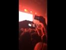 Ghostemane Mercury: Retrograde (Live)