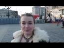 Налог на медведя или Как правильно встречать иностранцев в России
