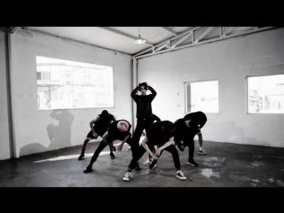 got 7 hard carry dance