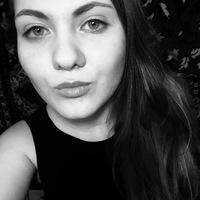 Елизавета Милькович