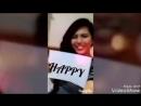 Happy new year 2017 Philippine deaf community vlog